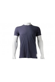 Tricou Adidas Originals Prem Tee BUT-S19246 bleumarin