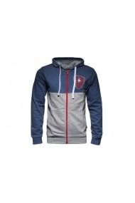 Hanorac Adidas 16TH Man Hood