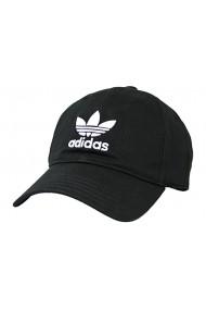 Sapca Adidas Trefoil Cap