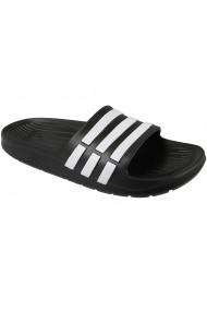 Sandale pentru barbati Adidas Duramo Slide K G06799