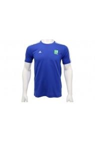 Tricou T-shirt Adidas FFH Tee Kids Z44784