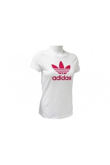 Tricou Adidas Trefoil Tee BK2019