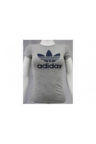 Tricou Adidas W67884GN