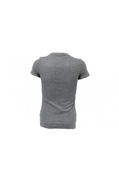 Tricou Adidas Aeroknit T-shirt S19237