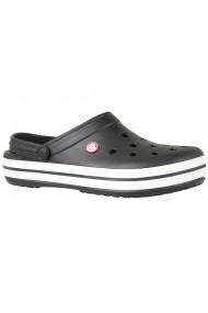 Papuci Crocs Crockband 11016-001