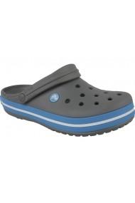 Pantofi sport pentru barbati Crocs Crockband 11016-07W