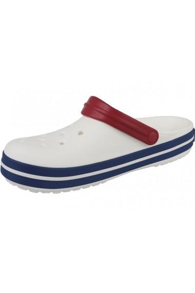 Pantofi sport pentru barbati Crocs Crockband 11016-11I