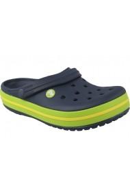 Pantofi sport pentru barbati Crocs Crockband 11016-40I