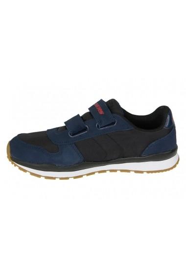 Pantofi sport Skechers Throwbax