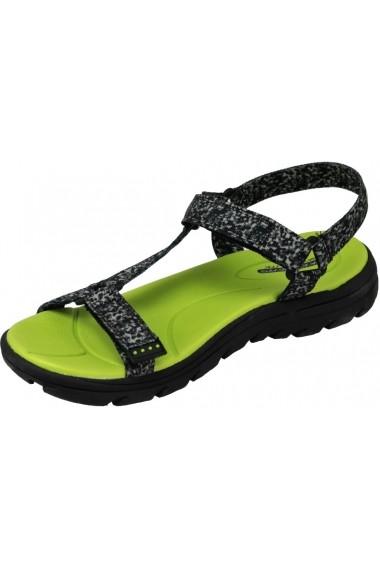 Pantofi sport Skechers Supreme Sandals