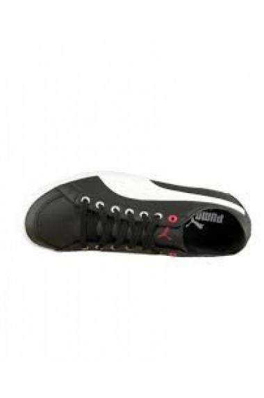 Pantofi sport Puma Hurricane Fs 2