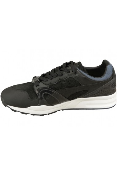 Pantofi sport Puma Trinomic MMQ XT2