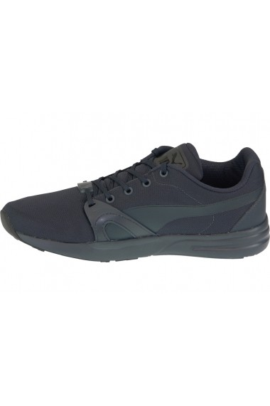 Pantofi sport Puma Trinomic XT S