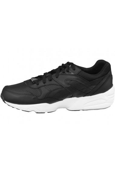 Pantofi sport Puma R698 Trinomic Leather