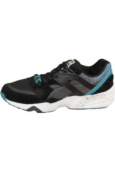 Pantofi sport Puma R698 Trinomic Splatter