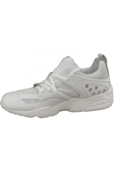 Pantofi sport Puma Blaze Of Glory Trinomic