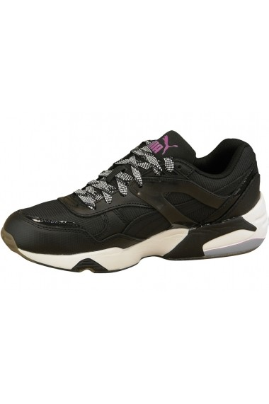 Pantofi sport Puma R698 Trinomic