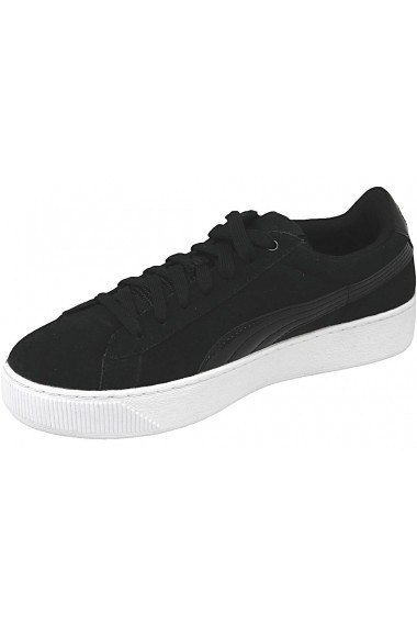 Pantofi sport Puma Vikky Platform