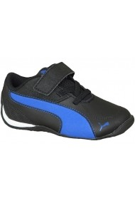 Pantofi sport Puma Drift Cat 5 L NU Infant