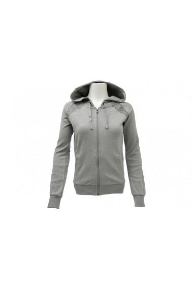 Bluza Puma Sweat Hooded