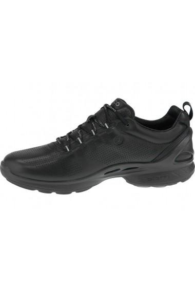 Pantofi sport Ecco Biom Fjuel