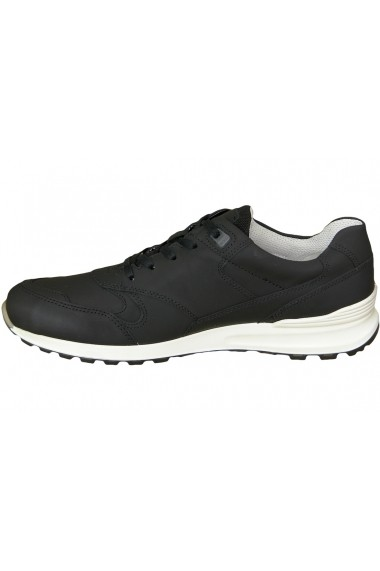 Pantofi sport Ecco CS14