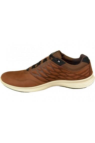Pantofi sport Ecco Exceed