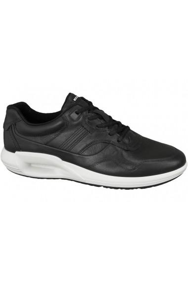 Pantofi sport Ecco CS16