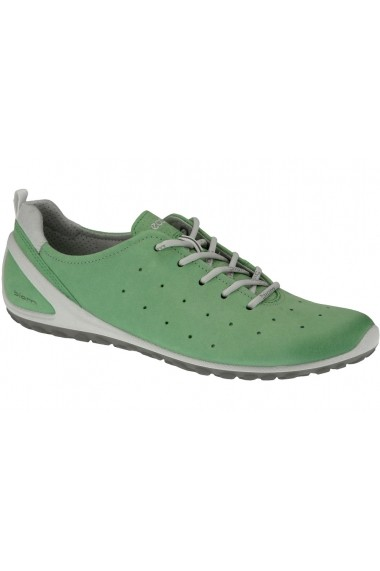 Pantofi sport Ecco Biom Lite