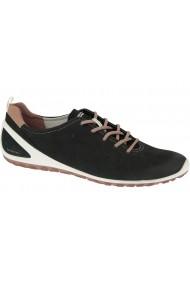 Pantofi sport Ecco Biom Lite - els