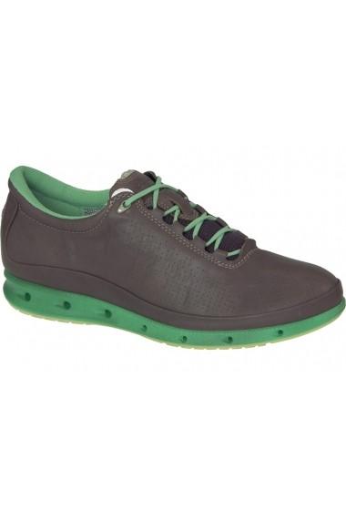 Pantofi sport Ecco O2
