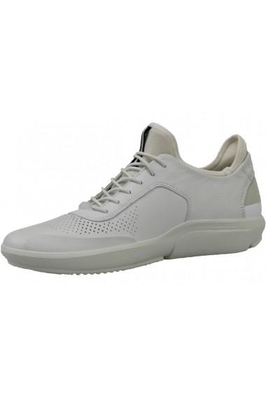 Pantofi sport Ecco Intrinsic 3