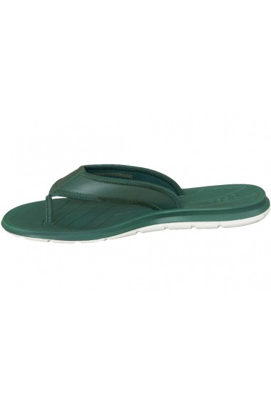 Papuci Ecco Intrinsic Toffel Thong
