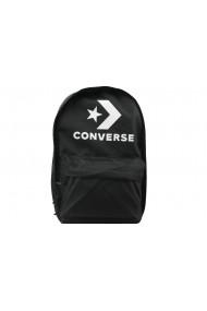 Rucsac pentru barbati Converse EDC 22 Backpack 10007031-A01