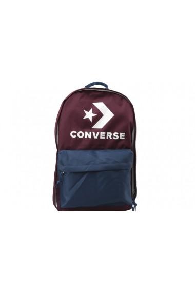 Rucsac pentru barbati Converse EDC 22 Backpack 10007031-A05