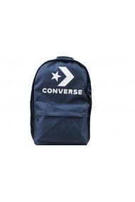 Rucsac pentru barbati Converse EDC 22 Backpack 10007031-A06