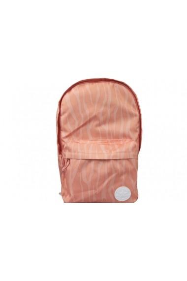 Rucsac pentru barbati Converse EDC Poly Backpack 10003331-A07