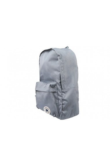 Rucsac pentru barbati Converse EDC Backpack 10005987-A03