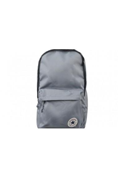 2f49282b9012 -42% Rucsac pentru barbati Converse EDC Backpack 10005987-A03