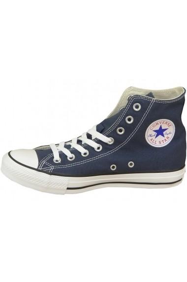 Pantofi sport Converse C. Taylor All Star Hi Navy