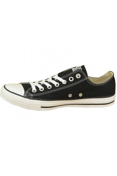 Pantofi sport Converse C. Taylor All Star OX Black - els