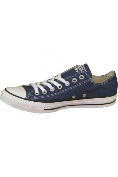 Pantofi sport Converse C. Taylor All Star OX Navy