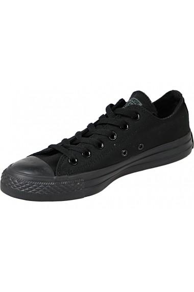 Pantofi sport pentru barbati Converse Ct All Star Ox M5039