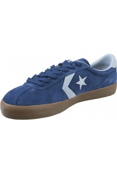 Pantofi sport pentru barbati Converse Breakpoint C159726