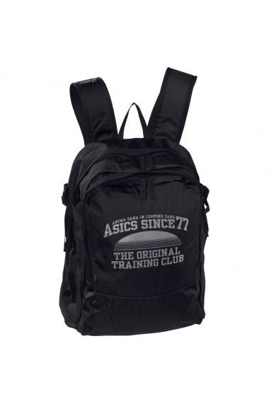 Rucsac Asics Training Backpack