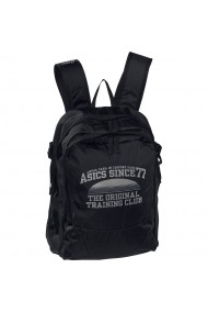 Rucsac Asics Training Backpack