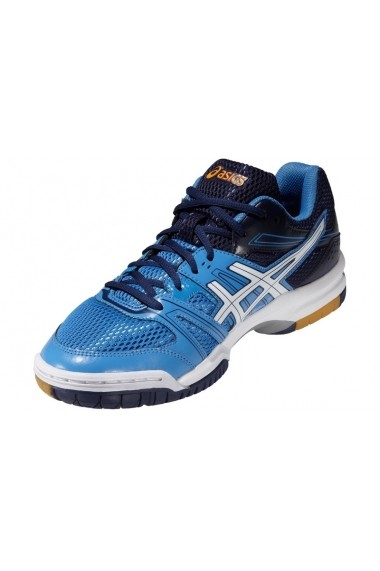 Pantofi sport pentru barbati Asics Gel Rocket 7