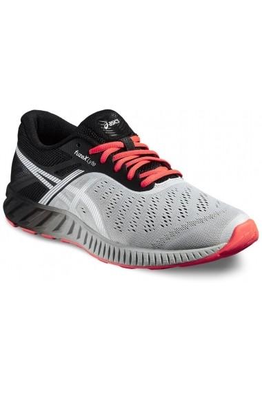 Pantofi sport Asics FuzeX Lyte
