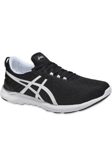 Pantofi sport Asics Supersen