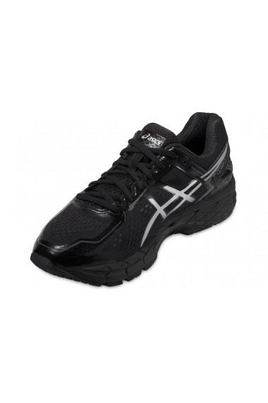 Pantofi sport Asics Gel Kayano 22
